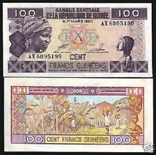 AX P 46 UNC MALAWI 100 KWACHA 2003