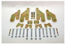 "High Lifter 2"" Lift Kit for Can-Am Maverick 1000 XRS/STD (2013)"