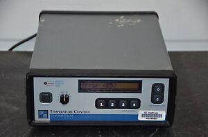 Quantum Northwest QNW 4 Position Turret Temperature Controller