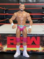 Jinder Mahal WWE Mattel Battle Pack Series 22 Basic Action Figure Wrestling