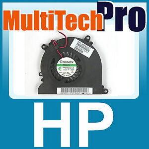Orig. HP Kühler Lüfter für DV4T DV4 DV4-1000 DV4-1xxx