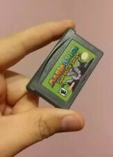 Mario & Luigi: Superstar Saga - Nintendo Game Boy Advance - 2003