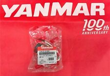 Yanmar OEM Switch 124070-91300