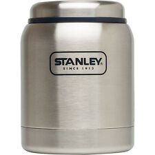 Stanley Adventure 14oz / 414ml Vacuum Food Jar / Flask Hot or Cold Thermos