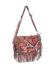 Indian Banjara Women Vintage Ethnic Tribal Hobo Gypsy Tote Hobo Bag