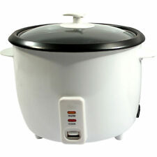 Unbranded Food Rice Cookers