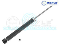Meyle Rear Suspension Shock Absorber Damper 326 725 0004