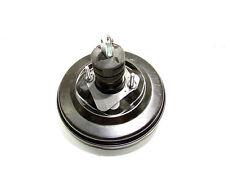 OPEL Tigra Twintop Bremskraftverstärker 13101486 QF 0204024907 BOSCH brake servo