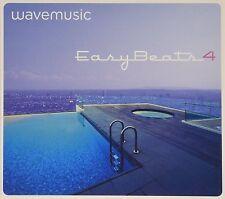 Easy Beats 4 Wavemusic 2008 Gelka JoJo Effect Boozoo Bajou Gare du Nord