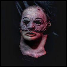 '17 TCM8 Leatherface Mask - Custom w High Detail. HD pics. + Freddy Jason Myers