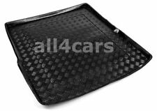 Audi Boot Liner Carpets & Floor Mats
