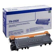 TN-2320 TONER ORIGINALE BROTHER MFC-L2700DW