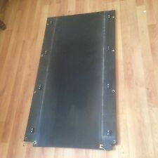 REEBOK I-RUN TREADMILL MODEL RE-14301 RUNNING DECK BOARD 1100mm L X 596mm W
