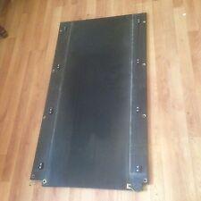Reebok I-Run Tapis roulant modello RE-14301 in esecuzione Deck Board 1100mm L X 596mm W