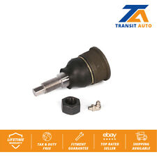 Front At Track Bar TOR Suspension Ball Joint Fits Ford F-250 Super Duty F-350
