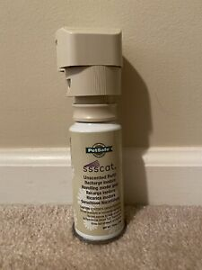 PetSafe Ssscat Motion Activated Spray Deterrent