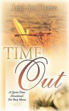 Time Out (Paperback or Softback)