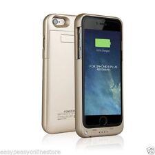 Étuis, housses et coques etuis portefeuilles simples iPhone 6 pour téléphone mobile et assistant personnel (PDA)