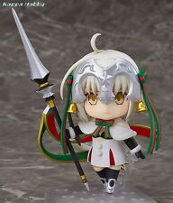 GSC Nendoroid Fate/Grand Order: Lancer/Jeanne d'Arc Alter Santa Lily [PRE-ORDER]
