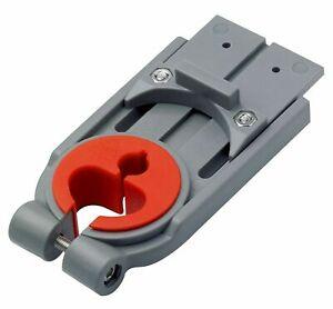 NEW Franke Tap Brace in Grey - 133.0026.896
