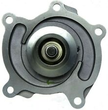Engine Water Pump ACDelco Pro 252-897