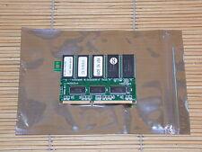 MEM-Sup720-SP-1GB  f. Cisco Switch Process Sup720, Sup720-3B cisco approved