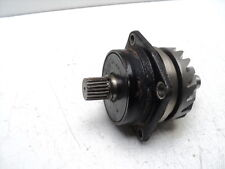 #3266 Honda VF1100 V65 Magna Final Drive Pinion Gear