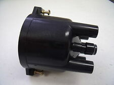 Standard Motor Products CH406, CH-406 Distributor Cap