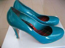 Junya Watanabe Comme Des Garcons Heel Shoes