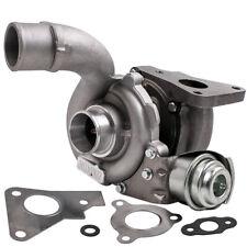 Turbocompresor F9Q para Renault laguna espace megane 1.9DCI 708639 8200332125