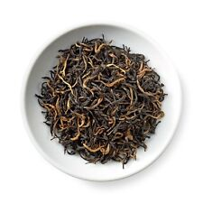 NEW Teavana Gyokuro Imperial Green Tea Loose Leaf Tea 2 oz