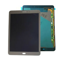 Original Samsung Galaxy Tab S2 T817 T819 LCD Display Touchscreen Bildschirm Gold