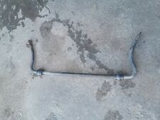 09-13 Peugeot 3008 Front Anti Roll Bar