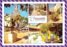Carte Postale - VALLAURIS