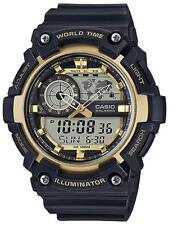 Casio Aeq-200w-9avef Aeq-200w-9a Aeq-200w-9av