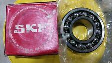 SKF 2312 J Self Aligning  Ball Bearing  (new old stock)