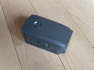original DJI Intelligent Flight Battery -Akku für Mavic 2 Pro / Zoom - 7 Zyklen