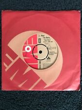 Queen - Now I'm Here / Lily Of The Valley 7'' Vinyl EMI 2256 (1975) VG+ Con