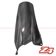 2010-2014 Multistrada 1200 S Rear Tire Hugger Mud Guard Fender Cowl Carbon Fiber
