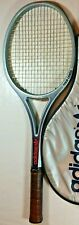 Rare ADIDAS GTX PRO Ivan Lendl Made AUSTRIA w/ LM4 grip in good condition #13