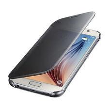 Étuis, housses et coques argentés Universel en silicone, caoutchouc, gel pour téléphone mobile et assistant personnel (PDA)