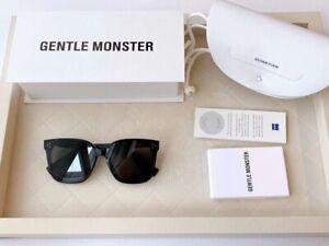 Gentle Monster JackBye Sunglasses