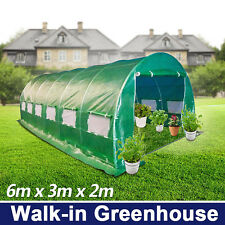 Walk In Greenhouses For Sale Ebay