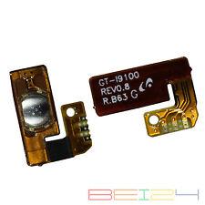 Power Button Flex AN/AUS Schalter On/Off Flexband FÜR Samsung Galaxy S2 i9100
