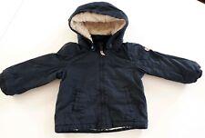 newest collection 9c38e d5042 H&M Größe 86 Baby-Jacken, - Mäntel & -Schneeanzüge für ...