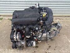 Ford Transit MK7 Van/Pickup Parts