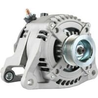NEW ALTERNATOR for 5.7 5.7L CHRYSLER ASPEN, DODGE DURANGO 2009 09