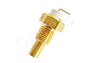 Temperature Sensor NTC Motor Oil VDO A2C1754930001