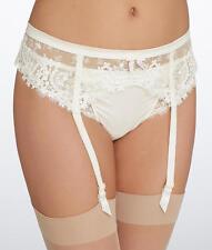 09822b5c1 Garter Belts for Women Simone Pérèle for sale