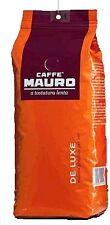 Mauro - De Luxe - Espresso Beans - 2.2 lb Bag